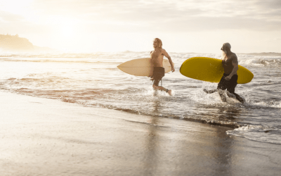 Surf Spots in Sri Lanka: Everything You Need to Know on Surfing in Sri Lanka!