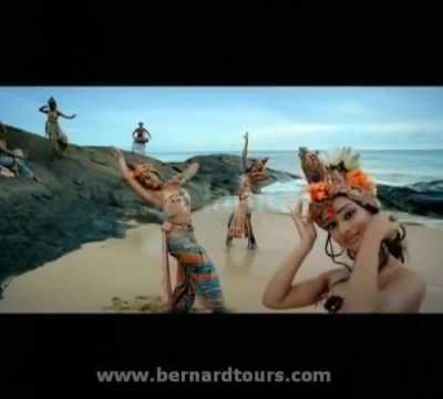 Visit Sri Lanka Bernard Tours